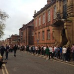 hobbsy-20120523-4476-0-stone-roses-warrington-parr-hall