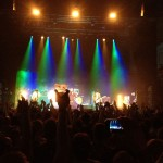 hobbsy-20120523-4479-0-stone-roses-warrington-parr-hall