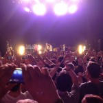hobbsy-20120523-4502-0-stone-roses-warrington-parr-hall