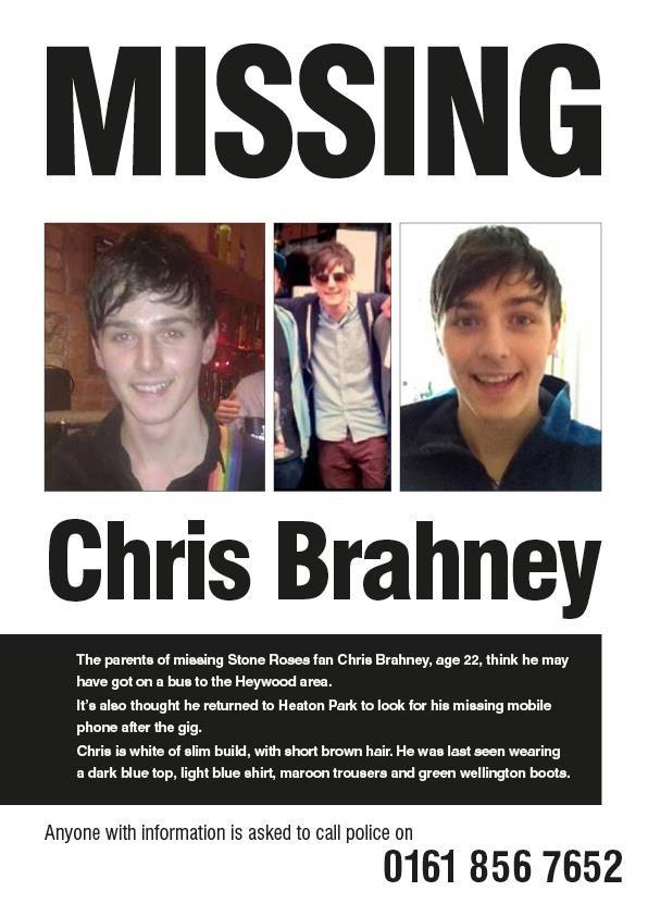 chris-brahney-poster